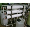 Установка обессоливания воды 2 - 30 м3/час Сокол