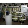 Установка обезжелезивания воды 1, 2, 3, 4, 5, 6, 8, 10 м3/час