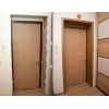 Установка, ремонт дверей