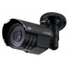 Установка систем видеомониторинга
