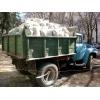 Утилизация мусора вывоз мусора на свалку Грузчики