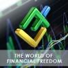 Ваш шаг на международный финансовый рынок