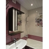 Ваша новая ванная комната