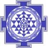 Ведический астролог Джйотиш в Омске
