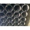 Весь металлопрокат, восстановленная труба отличного качества с сертификатом по очень выгодным ценам с доставкой!