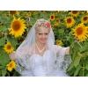 Видео-фотосъёмка,выпускной ,свадьба и другие события из вашей жизни