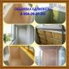 Внутренняя отделка и утепление балконов,лоджий