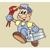 Все виды сантехнических работ-мастер сантехник