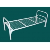 Металлические кровати для санатория, интернатов, кровати для рабочих бригад, кровати для турбазы