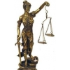 Юридическая компания «Альянс»
