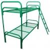 Кровати металлические для лагерей и студентов,кровати для общежития