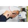 Замена и реконструкция электропроводки