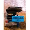 Заправка авто кондиционеров с выездом к клиенту