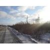 Земельный участок около московского трактата