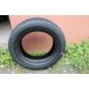 Зимние шины Bridgestone Blizzak MZ-03 175/65 R14