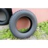 Зимние шины Bridgestone Blizzak Revo-1 155/80 R13