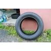 Зимние шины Bridgestone Blizzak Revo-1 175/65 R15