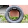 Зимние шины Bridgestone Blizzak Revo-1 185/65 R15