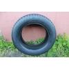 Зимние шины Bridgestone Blizzak Revo-1 195/60 R15