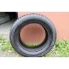 Зимние шины Bridgestone Blizzak Revo-2 215/60 R16