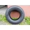 Зимние шины Bridgestone Blizzak Revo 969 165/80 R13