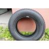 Зимние шины Dunlop Studless DSV 01 165/80 R14