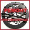 Ремонтный ЭНЕРГОКомплект РТИ для трансформатора ТМ-630,  ТМГ-630,  ТМЗ-630