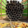 Труба ПМТ-150, быстросборный трубопровод для полива, транспортировка нефти